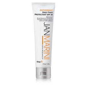 Antioxidant Daily Face Protectant SPF 33 (2 oz/60 ml) ()