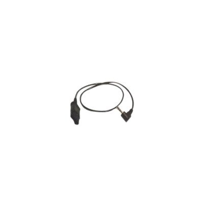 2F28988 - GN QD to 2.5mm Stereo Mobile Adapter