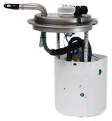 iginal Equipment Fuel Pump Module Assembly without Fuel Level Sensor, with Seal and Cover ()