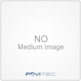 (Comprehensive - 25' Pro Series BNC Plug-to-Plug Video Cable)