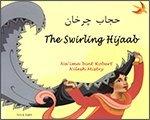 The Swirling Hijaab, Na'ima Bint Robert, 1852691638