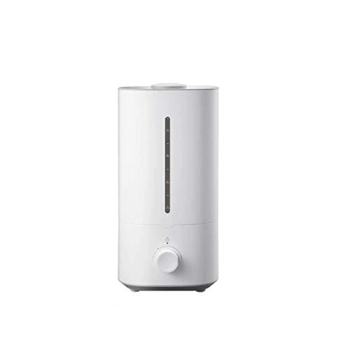 【買取】水加湿器 家庭用ミュート 大容量 寝室用噴霧器 霧 空気 ...