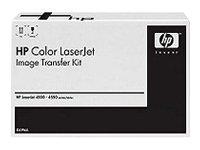 HEWCE979A - HP CE979A Transfer Kit
