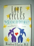 img - for Love Cycles: The Science Of Intimacy book / textbook / text book