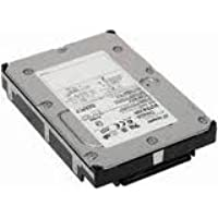 Seagate ST3300656FC Cheetah 15000 RPM Fiber Channel 3.5 Inch Form Factor 16MB Buffer Internal Hard Drive, New Item