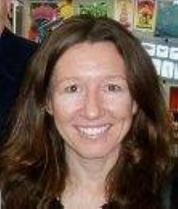 Maureen Furniss