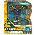 Takara Tomy Transformers 2011 ROTF Voyager Series 01 Lugn...