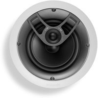 Polk Audio MC60 High Performance In-Ceiling Speaker by Polk Audio