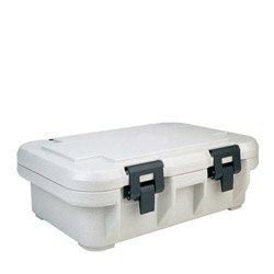 - Cambro (UPCS140480) Top-Load Food Pan Carrier - Ultra Pan S-Series