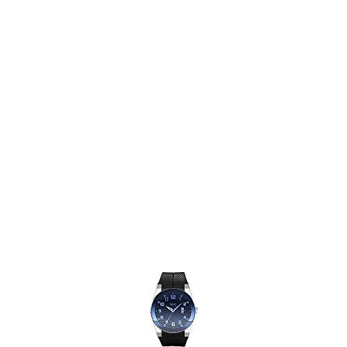 Relic by Fossil Men's ZR11861 Analog Display Analog Quartz