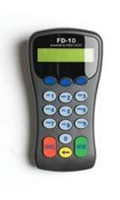 first-data-fd10-pin-pad