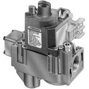Honeywell VR8300A3500 Natural Gas Valve - Honeywell Natural