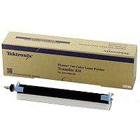 Transfer Unit Oem Laser Toner - Xerox / Tektronix 016-1533-00 Laser Toner Transfer Unit, Works for Phaser 560 by Xerox OEM