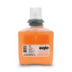 GOJO 5362-02: TFX™ Premium Antibacterial Foam ()