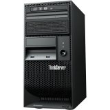 Lenovo ThinkServer 70A4001LUX 5U Tower Server – 1 x Intel Xeon E3-1225 v3 3.20 GHz, Best Gadgets