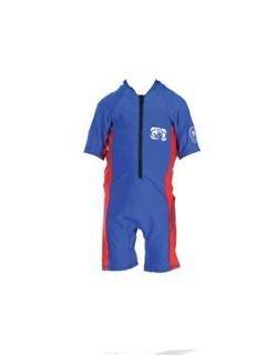 c8686db96 Body Glove - Traje de Neopreno para niños Pro 2 Lycra de 8 oz ...