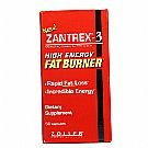 Zoller Laboratories Zantrex 3 Fat Burner 56 caps