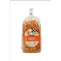 Al Dente Spicy Sesame Linguine, 12-Ounce Bag (Pack of 6) Thank you for using our service