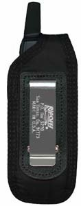 CO-104A Ericsson r380s Cell Phone Holster