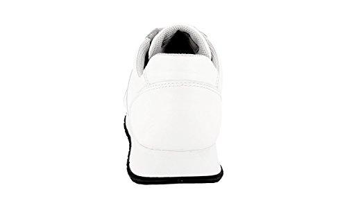 Pour Prada Mode Femme 3e6046 Baskets qAfpwARW1