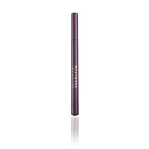- Westmore Beauty - Wing Effects Liquid Eyeliner with Applicator - 0.04 Ounce