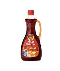 aunt-jemima-butter-rich-syrup-24-oz-2pk