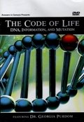 the-code-of-life-dna-information-and-mutation