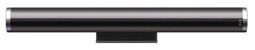 3 opinioni per Sony TMR-BR100 3D Trasmettitore