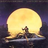 9602681 LP Lawyers In Love VINYL