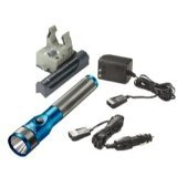 Streamlight 75613 Flashlight by Streamlight