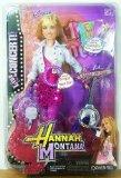 Hannah Montana Rockstar - 9