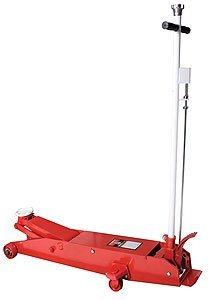 Sunex 6604 5-Ton Standard Floor Jack