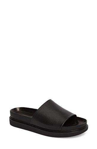 [バガボンド] レディース サンダル Vagabond Shoemakers Erin Slide Sandal (W [並行輸入品]