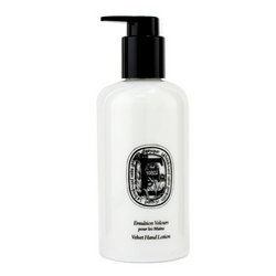 Personal Care - Diptyque - Velvet Hand Lotion 250ml/8.5oz