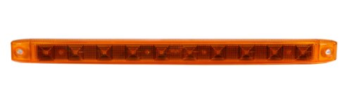 Maxxima Led Lighting And Accessories in US - 1