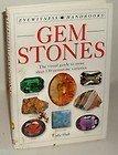 Gemstones (Eyewitness Handbooks) by Cally Hall (1994-03-24)