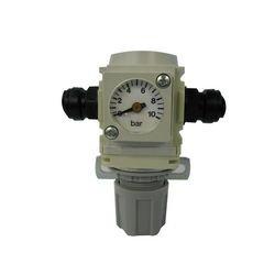 Pressure Regulator Replacement for Millipore ZFMQ000PR from RephiLe
