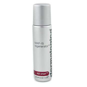 Night Skincare Dermalogica Age Smart MAP-15 Regenerator–8g 0.3oz