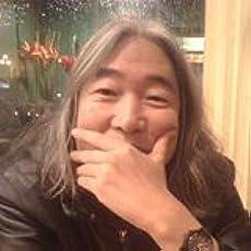 Yoshihiro Kaneda