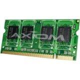 PA3856U-1M2G RAM Module - 2 GB - DDR3 SDRAM