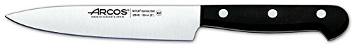Arcos 6-Inch 150 mm Universal Narrow Blade Chef's Knife