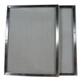 14.5x27.5x1 (14.25x26.25x.75) MERV 13 Aftermarket American Standard Replacement Filter (2 Pack)