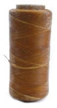 Artificial Sinew 8 Ounce Roll