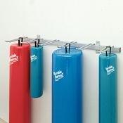 Sammons Preston Sammons Preston® Storage Rack