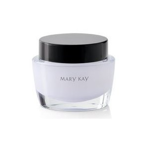 Fluid Free Oil Hydrating - Mary Kay Oil-Free Hydrating Gel
