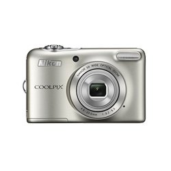 nikon-coolpix-l30-201-mp-digital-camera-with-5x-zoom-nikkor-lens-and-720p-hd-video-red-discontinued-