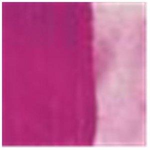 - Alvin DAV236F Watercolor Cobalt Violet 15ml