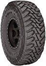 Toyo Tire Open Country M/T Mud-Terrain Tire - 33 x 1250R18 118Q