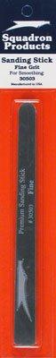 Squadron Products Fine Sanding Stick