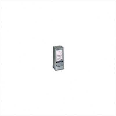 Stick Elect, 7018 MR, 1/8 in, 14 L, 50 lb. by Lincoln Electric